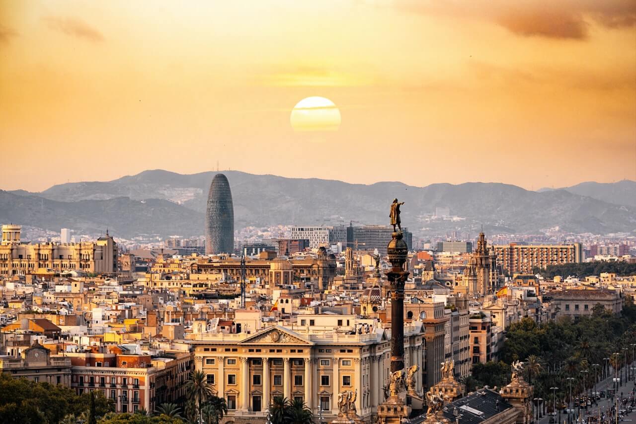 barcelona_city_nicolas_gramnea
